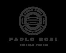 Circolo Tennis Paolo Rosi Logo